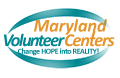Maryland Volunteer Centers